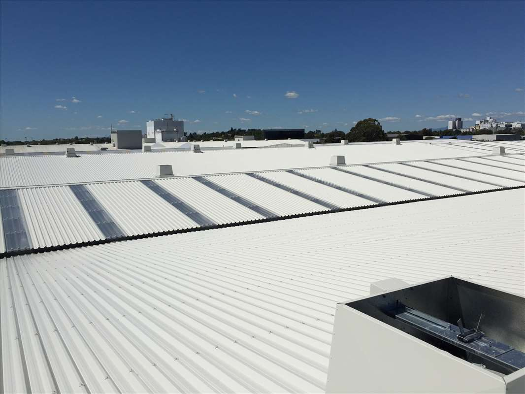 IMG_0040.jpg - Commercial Roofing and Installation Services in Hamilton